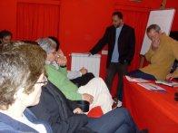 A lezione di cinema comico. Con Massimo Di Martino