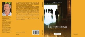 copertina-memoteca