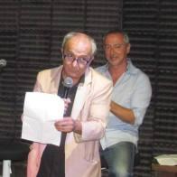 Dietro Pippo Montedoro