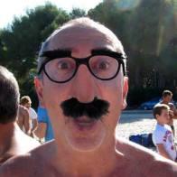 Versione Groucho.