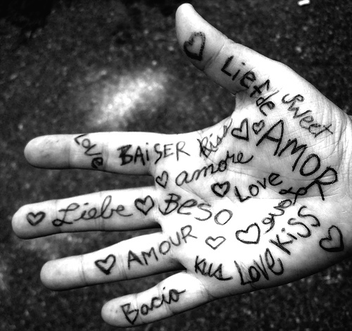 amore 2