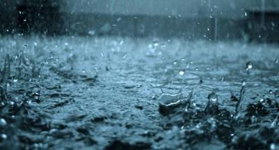 pioggia-400x215