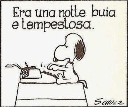 snoopy_notte_pag