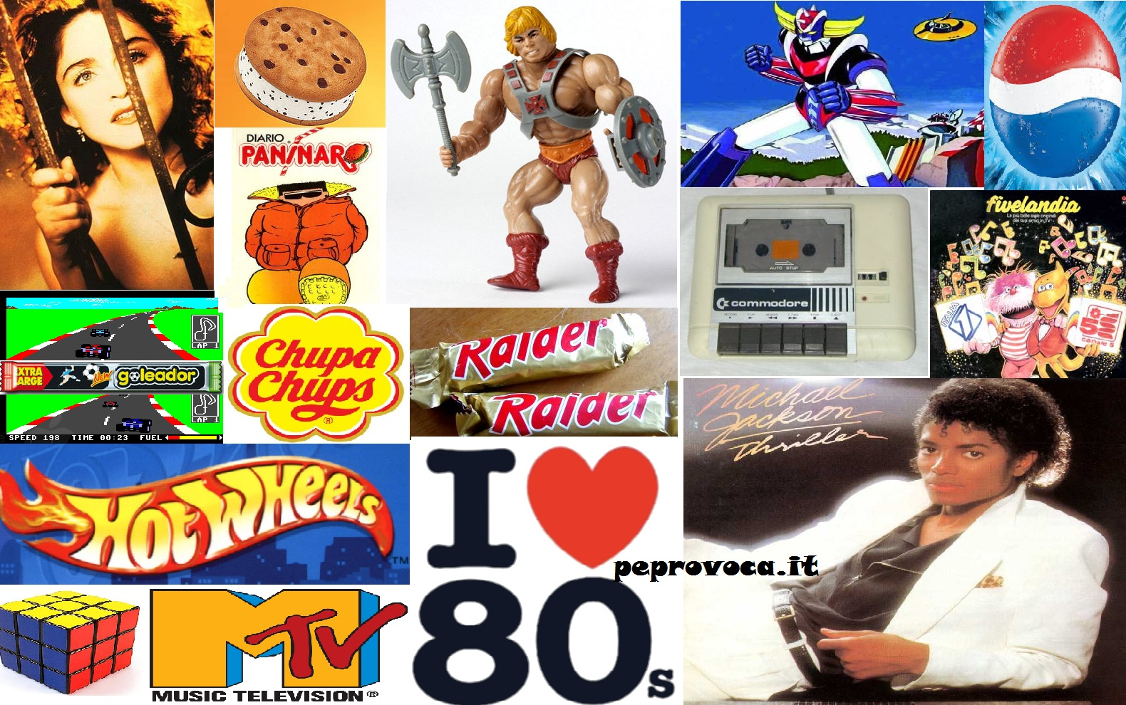 erotici anni 80 video eritici